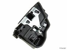 Genuine Door Lock Actuator Motor fits 2002-2009 BMW 760Li X3 530i  MFG NUMBER CA