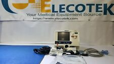 Physio Control Lifepak 20e SpO2 Re-Certified Warranty