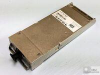 740-052505 JUNIPER 100GB CFP2-100GBASE-SR10 AFBR-8420Z-JU2 PTX CFP2 TRANSCEIVER