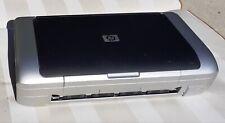 HP DeskJet 460 Mobile Printer - Rarely used item