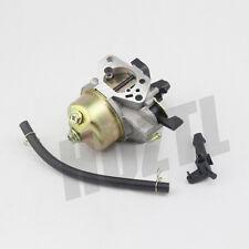 WATER PUMP CARBURETOR CARB FIT HONDA GX390 390 13HP ENGINE REP# 16100-ZF6-V00