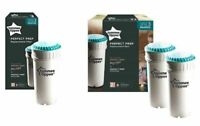 Tommee Tippee Perfect Prep and Perfect Prep Day/Night Machine Replacement Filter