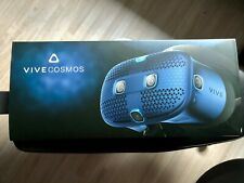 HTC Vive Cosmos - new in box, unused