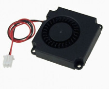 Creality CR - 10 Replacement Part Cooler Blower Fan 12v 40x40x10mm