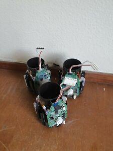 JOBLOT UNTESTED Bosch Athlet Battery / Accumulator 00754166