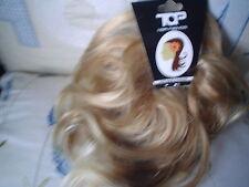 Headband Ponytail Hair Extensions