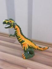 Fisher-Price-Mattel 2005-Tyrannosaure T-Rex-Dinosaure Personnage-Jouets.
