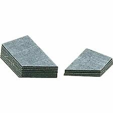 """Cushion Facing For Pool Table (Set Of 12) Parts And Accessories Sports """" & Game"""