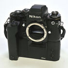 Nikon+F3+with+Hi+Point+Viewer+and+MD-4+Motor+Drive