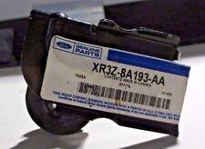 1999-04 Ford Mustang NOS OEM Upper Radiator Bracket 3.8L 3.9L V6 XR3Z-8A193-AA