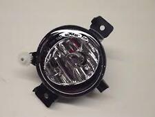 Fog Lamp Driving Lamp Right Genuine BMW X1 F48 X3 F25 X4 X5 F15 X6 63177238788