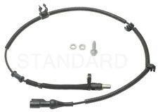 Standard Motor Products ALS1711 Rr Wheel ABS Brake Sensor