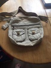 Girl Express Ladies Bag