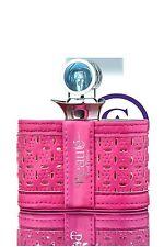 Chris Adams Beaute Designer 80ml Perfume/EDP/Femme