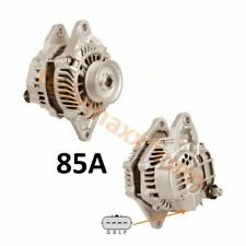 85a Generatore Mitsubishi-Smart 1.1 1.5 mn155953 1351540202 1800a222 a5tg0091ae