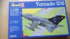 REVELL 1/144  TORNADO IDS  11.8CM LONG.