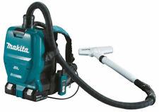 Makita XCV05PT 18V Cordless Vacuum Kit