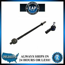 For 1990-1994 Passat 2.0L l4 Tie Rod Assembly New
