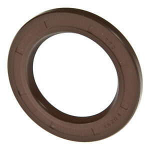 Auto Trans Torque Converter Seal National 710539