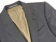 rl941 JAEGER chaqueta americana lana superior original talla uk40r eu50r