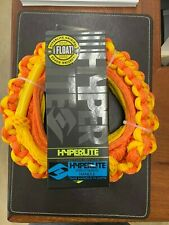 New 20ft Knotted Surf Rope