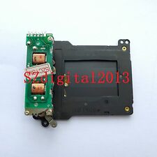 Shutter Assembly Group For Canon EOS 1DS Mark 1 Digital Camera Repair Part
