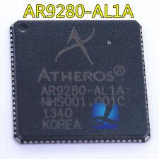 1PCS AR9280-AL AR9280-AL1 AR928O-AL1A AR9280-ALIA AR9280 AL1A AR9280-AL1A QFN88