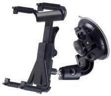 Soporte para coche giratorio para Asus Transformer Pad Infinity tf700t turismos camiones soporte