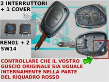 Accessori elettronici Twingo per l'auto per Renault