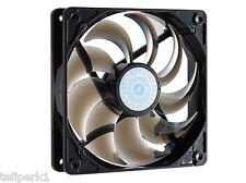 Cooler Master Sickleflow 120mm Computer Fan