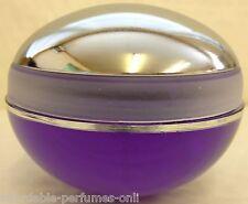 Paco Rabanne Ultraviolet 80ml Eau De Parfum Spray - New & Supplied UNBOXED