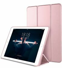 ORIGINALE tech-protect Custodia per iPad 9.7 2017/2018 Smart Cover di copertura