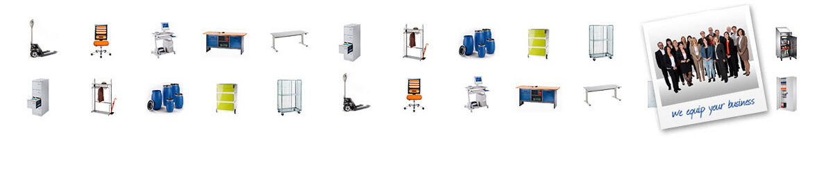 certeo_business_equipment