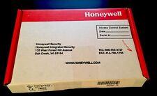 Honeywell PRO22IN Input Module