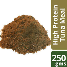 250gms Finest Tuna Meal Fishing Bait