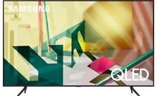 "Samsung QN75Q70TA QLED 75"" Quantum 4K UHD HDR Smart TV QN75Q70TAFXZA 2020 Model"