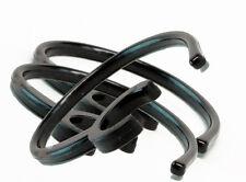 3Sb Replacement Earhook Bluetooth Motorola Hk250 Headset earpiece hook clip blac