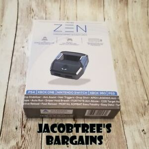 Cronus Zen Gaming Adapter - IN HAND FREE FEDEX 2DAY SHIPPING