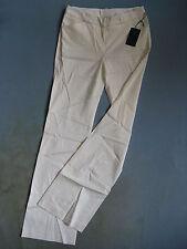 JOOP! Damen Hose Stretch Casual Pant Gr.34 L34 regular fit normal waist flare