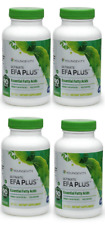 Youngevity Ultimate EFA Plus 4 pack - Limited Supply