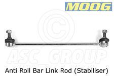 MOOG Eje Frontal,Derecho Tirante De Barra estabilizadora BM-LS-2116