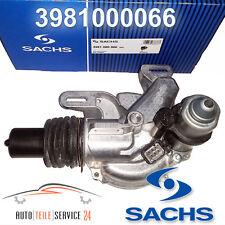 Nehmerzylinder Kupplung Aktuator Sachs für Smart Fortwo Cabrio Coupe CDI NEU