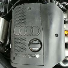 ENGINE COVER SUITS AUDI A4 1995 - 2001 SERIES 1 KMJ