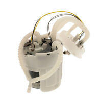 Fuel Pump Fits Audi A6 (1994-1998) 2.5 TDI 8CL