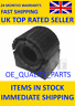 Stabiliser Anti Roll Bar Bush Bushing Front 23 6 mm 00724685 TEDGUM for Audi VW