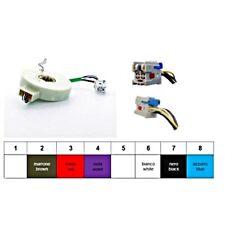 Steering Angle Sensor For FIAT LANCIA Panda Van Ypsilon 51807810