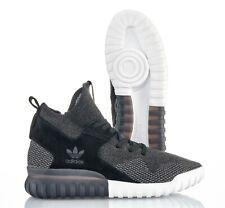 Adidas Tubular X günstig kaufen | eBay
