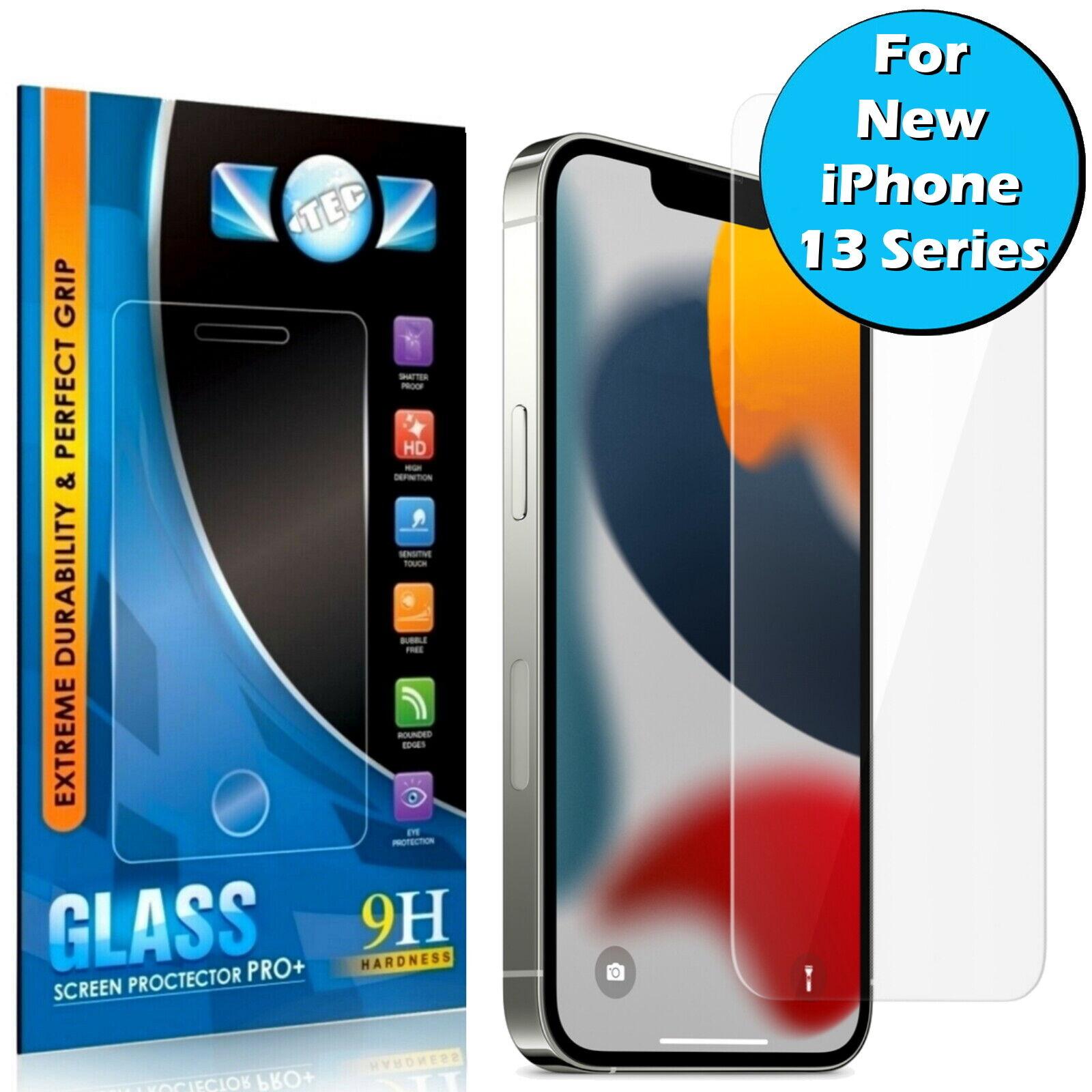 Ebay's Top Selling iTEC Glass