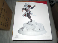 Assassin's Creed - Ezio Fury