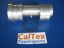 06 New Axle Bearing Carrier Yamaha Raptor700 Raptor 700 w/C-Clip, Fit 2006